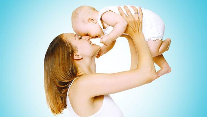 Infant Baby Nutrition Bega Bio